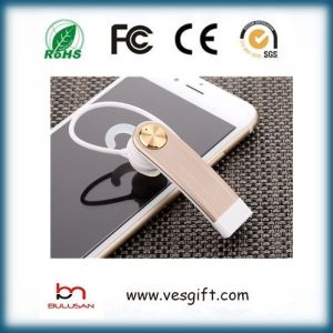 Top-Rated Wireless Bluetooth 4.1 Earphone Vbh-01 pictures & photos