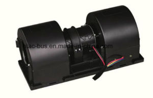 Bus Cooling Fan Spal Htac-Bus China pictures & photos