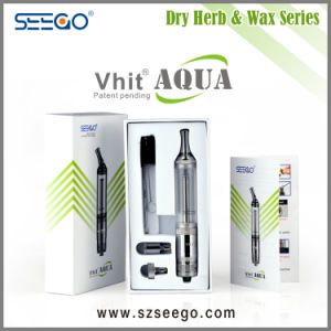 2017 Hottest Popular Seego Vhit Aqua Vaporizer pictures & photos