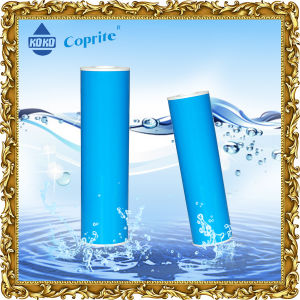 GAC Water Filter Add The Active Carbon pictures & photos
