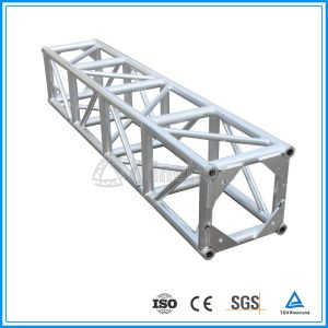 Alu Box Truss Lighting Stage Truss pictures & photos