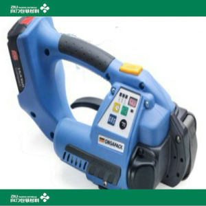 Orgapack Electric Strapping Tool pictures & photos