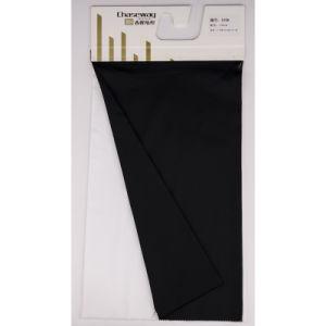 80s Cotton Nylon Satin Weave Spandex Stretch Fabric pictures & photos