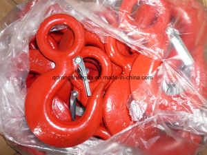 Forging Rigging Hardware Parts pictures & photos