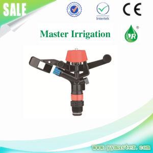 Hot Sale Water Saving Garden Irrigation Sprinkler