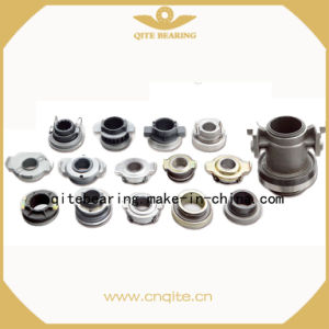 Bearing for Daewoo Suzuk Geo -Auto Spare Part-Auto Bearing pictures & photos