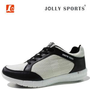 Fashion Sneaker Men Women Footwear Sports Running Shoes pictures & photos