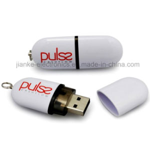 High Speed USB3.0 Flash Memory Stick (103) pictures & photos