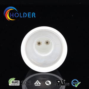 LED Spot Light Cups GU10 for 4W 5W 6W pictures & photos