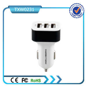 2017 Newest USB Charger Mobile Gadget USB Charger pictures & photos