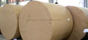 Tube Roll Bobbin Fiber Paper (TRP) pictures & photos