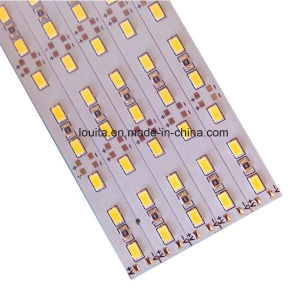 SMD5630 72LEDs LED Rigid Bar Light pictures & photos