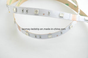 LED Strip 5050 with Ce UL RoHS pictures & photos