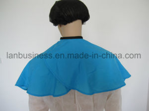 Hair Salon Aprons Wholesale Custom-Made Available pictures & photos