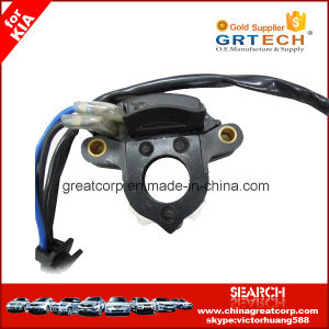High Performance Ignition Module for KIA Pride pictures & photos