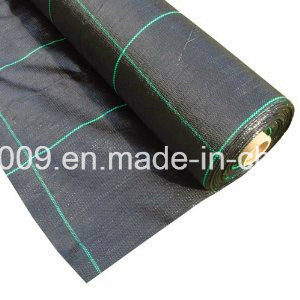 Landscape Weed Barrier Superior UV Treated Silt Fence Fabric pictures & photos