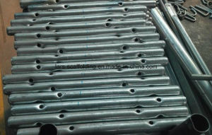 Galvanized Steel Scaffold Coupling Pin for Scaffolding Construction pictures & photos