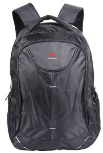 Good Qualit Laptop Computer Business Backpack pictures & photos