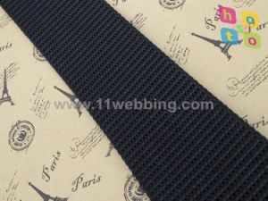 100mm Tank Pattern 5.0mm Thick Nylon Webbing for Military Belt pictures & photos