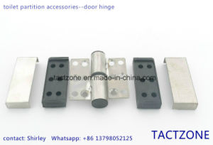 Bathroom Partition Accessories china factory directly bathroom toilet cubicle partition