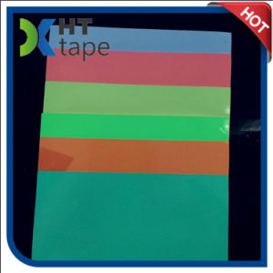 Glow in The Dark PVC Adhesive Tape pictures & photos