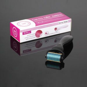 Professional Skin Care Microneedle 1200 Needles pictures & photos