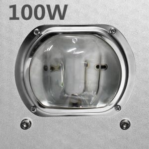 IP65 New Design 100W LED Street Light pictures & photos