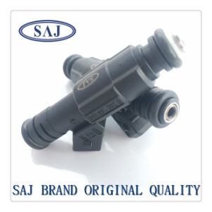 Crdt/Creditparts Auto Engine Fuel Injector Nozzle Long Type Fuel Injector 0280156006 / 88890521 pictures & photos