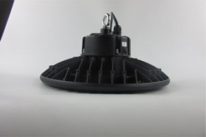100W High Bay Lighting LED LED Industrial Lighting (SLHBO SMD 100W) pictures & photos