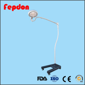LED Theatre Ot Light for Hospital with ISO pictures & photos