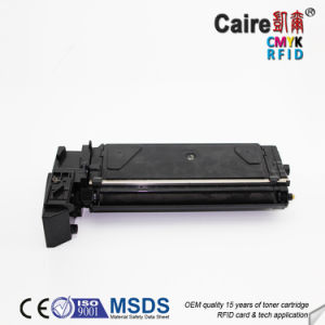 Compatible Toner Cartridge for Samsung 6320 Scx6220/6320f/6122fn/6322dn pictures & photos