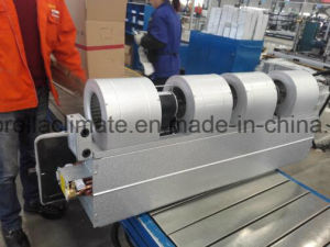 China Fan Coil Unit (FC-WA) pictures & photos