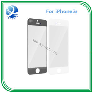 Mobile Phone with Touch Screen Outer Glass for iPhone 5s pictures & photos
