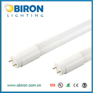 9W/16W Replaceable T8 LED Tube pictures & photos