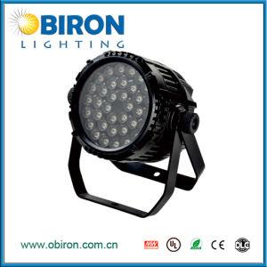 54W Quality LED Spot Light pictures & photos