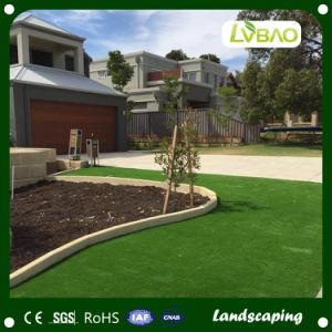 Artificial Grass Turf for Football, Tennis, Playground and Landscaping pictures & photos