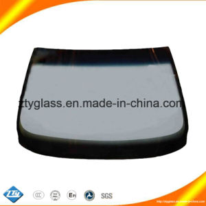 Auto Glass for Honda Civic 1994 Laminated Front Winshield pictures & photos