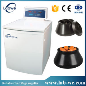 Centrifuge Machine Price pictures & photos