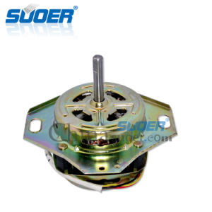 Washing Machine Motor 150W Electric Motor for Washer (50260054) pictures & photos