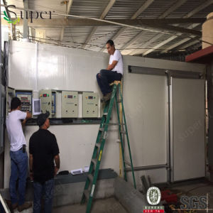 Cold Room Refrigerator Freezer Sale with Factory Price pictures & photos