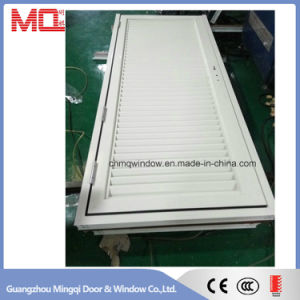 Wholesale Aluminum Toilet Door for Hotel pictures & photos