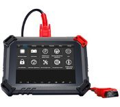 Auto Scanner Car Diagnostic Device pictures & photos
