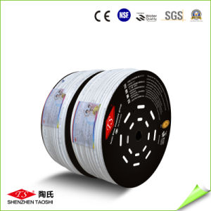 Portable Water Hose with Ce SGS Wqa Certificied pictures & photos