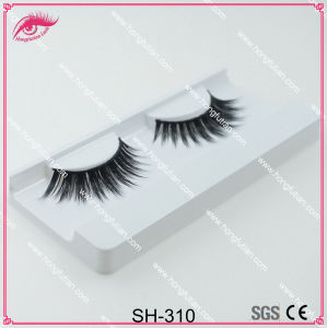 Own Brand Eyelashes with Custom Eyelash Packaging pictures & photos