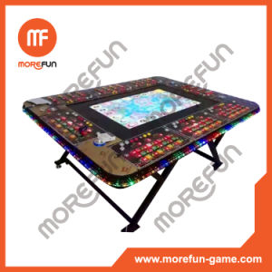 Newest Original Igs Yuehua Software Equipment of Fishing Machine Game pictures & photos