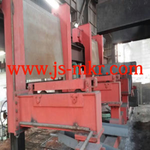 Square Billet for Casting Machine pictures & photos