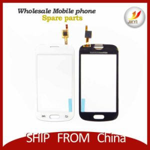 Hot Sell Good Quality for Samsung Galaxy Trend Lite S7390 S7392 Touch Screen pictures & photos