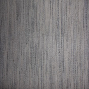 Horse Hair Interlining/Woven Interlining/Hair Interlining Used in Formal Suits pictures & photos