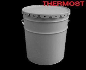 Refractory Mortar (1400C-1750C) pictures & photos