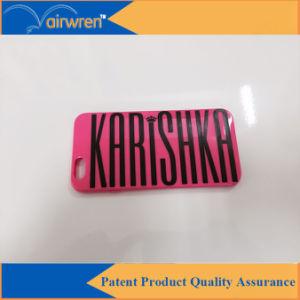 Factory Price A3 UV Glass Printer Digital Phone Case Printer pictures & photos